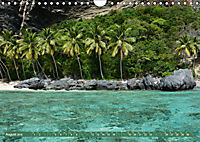 Samana - Palmen und Strände (Wandkalender 2019 DIN A4 quer) - Produktdetailbild 8