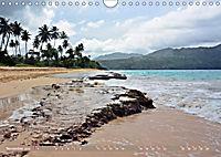 Samana - Palmen und Strände (Wandkalender 2019 DIN A4 quer) - Produktdetailbild 11
