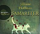 Samariter, 6 Audio-CDs
