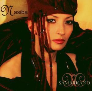 Samarkand, Nasiba