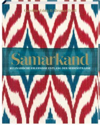 Samarkand -  pdf epub