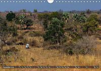 Sambia - ein großartiges Land (Wandkalender 2019 DIN A4 quer) - Produktdetailbild 7