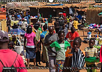 Sambia - ein großartiges Land (Wandkalender 2019 DIN A3 quer) - Produktdetailbild 9
