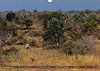 Sambia - ein grossartiges Land (Wandkalender 2019 DIN A3 quer) - Produktdetailbild 12