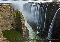 Sambia - ein großartiges Land (Wandkalender 2019 DIN A2 quer) - Produktdetailbild 3