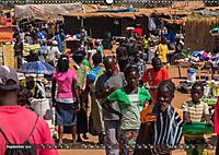 Sambia - ein großartiges Land (Wandkalender 2019 DIN A2 quer) - Produktdetailbild 9