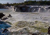 Sambia - ein großartiges Land (Wandkalender 2019 DIN A2 quer) - Produktdetailbild 8