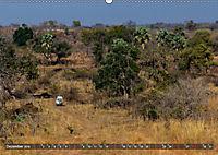 Sambia - ein großartiges Land (Wandkalender 2019 DIN A2 quer) - Produktdetailbild 12