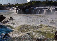Sambia - ein großartiges Land (Wandkalender 2019 DIN A4 quer) - Produktdetailbild 8
