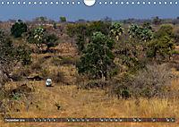 Sambia - ein großartiges Land (Wandkalender 2019 DIN A4 quer) - Produktdetailbild 12