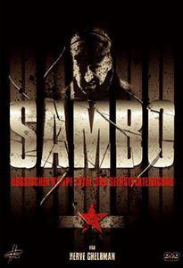 Sambu - Russischer Kampf Total und Selbstverteidigung, Herv'e Gheldman