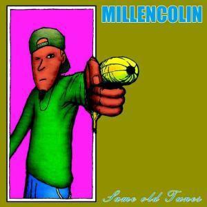 Same Old Tunes, Millencolin