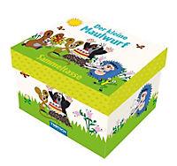 """Sammeltasse im Karton """"Der kleine Maulwurf"""" - Produktdetailbild 1"""