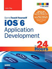 ios 6 application development pdf