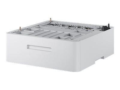 SAMSUNG 550 sheet cassette Feeder for ProXpress C40x0xx