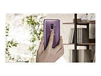 SAMSUNG G960F Galaxy S9 14,65 cm 5,8 Zoll 64GB lilac purple - Produktdetailbild 7