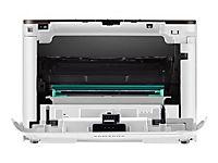 SAMSUNG Monolaser-Drucker ProXpress M3825ND mit Netzwerk- und Duplex-Funktion (SL-M3825ND/SEE) - Produktdetailbild 3