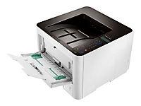 SAMSUNG Monolaser-Drucker ProXpress M4025ND mit Netzwerk- und Duplex-Funktion (SL-M4025ND/SEE) - Produktdetailbild 5