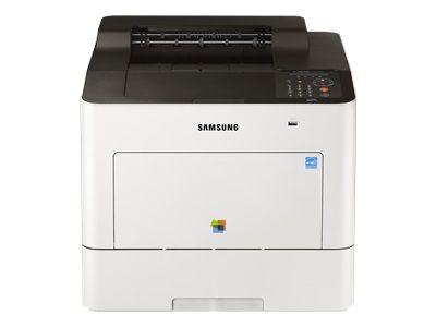 SAMSUNG ProXpress C4010ND Drucker 40 Seiten/Min