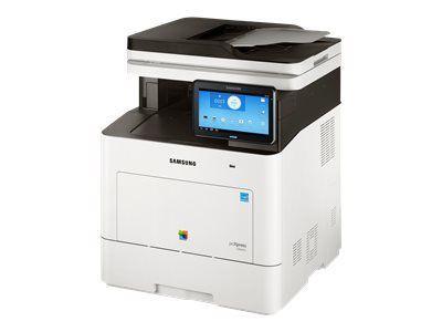 SAMSUNG ProXpress C4060FX Multifunktion 40 Seiten/Min