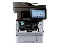 SAMSUNG ProXpress M4583FX ML MFP 43 Seiten/Minute Multifunktion 25,4 cm 10 Zoll Farbdisplay - Produktdetailbild 2