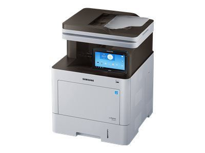 SAMSUNG PXpress SL-M4560FX MFP Printer WW Generic for S-Print/SEE Buyer Code