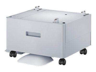 SAMSUNG SL-DSK001T/SEE Unterschrank