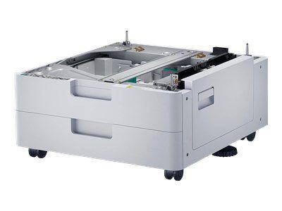 SAMSUNG SL-PFP502D/SEE 2x 520-Blatt Zusatzpapiermagazin