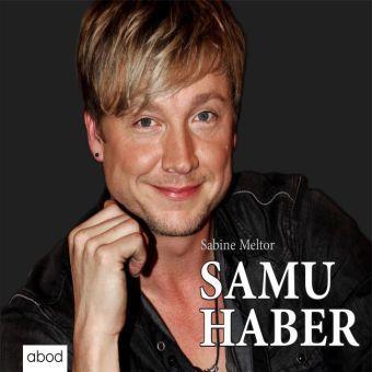 Samu Haber, Audio-CDs, Sabine Meltor