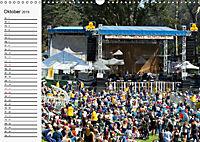San Francisco PerspektivenCH-Version (Wandkalender 2019 DIN A3 quer) - Produktdetailbild 10
