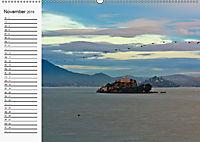 San Francisco PerspektivenCH-Version (Wandkalender 2019 DIN A2 quer) - Produktdetailbild 11