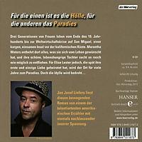 San Miguel, 8 Audio-CDs - Produktdetailbild 1