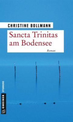 Sancta Trinitas am Bodensee, Christine Bollmann