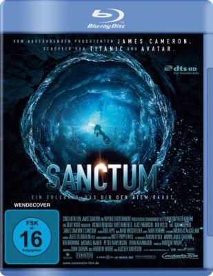 Sanctum, Diverse Interpreten