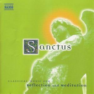 Sanctus, Diverse Interpreten