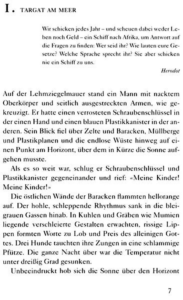 Frau Senden