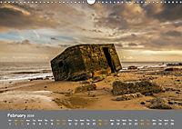 Sand n Sea in Norfolk (Wall Calendar 2019 DIN A3 Landscape) - Produktdetailbild 2