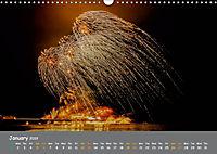 Sand n Sea in Norfolk (Wall Calendar 2019 DIN A3 Landscape) - Produktdetailbild 1
