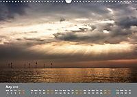 Sand n Sea in Norfolk (Wall Calendar 2019 DIN A3 Landscape) - Produktdetailbild 5