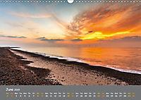 Sand n Sea in Norfolk (Wall Calendar 2019 DIN A3 Landscape) - Produktdetailbild 6