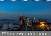 Sand n Sea in Norfolk (Wall Calendar 2019 DIN A3 Landscape) - Produktdetailbild 3