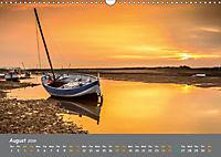 Sand n Sea in Norfolk (Wall Calendar 2019 DIN A3 Landscape) - Produktdetailbild 8