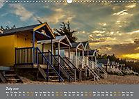 Sand n Sea in Norfolk (Wall Calendar 2019 DIN A3 Landscape) - Produktdetailbild 7
