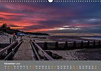 Sand n Sea in Norfolk (Wall Calendar 2019 DIN A3 Landscape) - Produktdetailbild 11