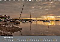Sand n Sea in Norfolk (Wall Calendar 2019 DIN A3 Landscape) - Produktdetailbild 9