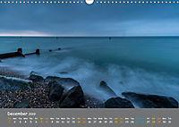 Sand n Sea in Norfolk (Wall Calendar 2019 DIN A3 Landscape) - Produktdetailbild 12