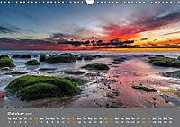 Sand n Sea in Norfolk (Wall Calendar 2019 DIN A3 Landscape) - Produktdetailbild 10