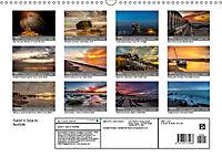 Sand n Sea in Norfolk (Wall Calendar 2019 DIN A3 Landscape) - Produktdetailbild 13