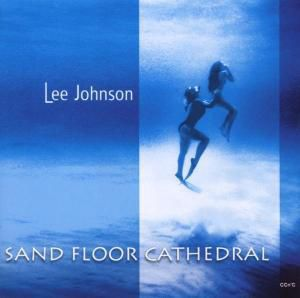 Sandfloor Cathedral, London Symphony Orchestra+Va