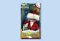 Sandmännchen, Beanbag - Produktdetailbild 1